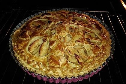 American Apple Pie 16
