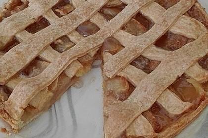 American Apple Pie 31
