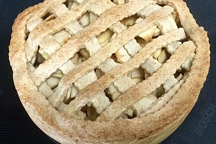 American Apple Pie 39