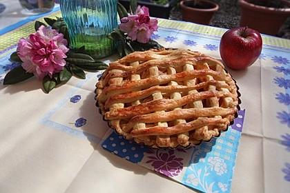 American Apple Pie 20