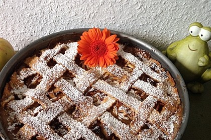 American Apple Pie 3