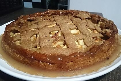 American Apple Pie 54