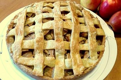 American Apple Pie 51