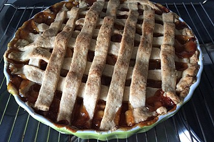 American Apple Pie 58