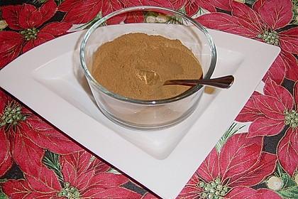Lebkuchengewürz - zum Selbermachen 2