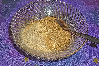 Lebkuchengewürz - zum Selbermachen 6