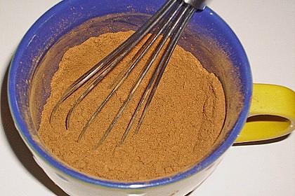 Lebkuchengewürz - zum Selbermachen 3