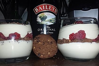 Baileys - Creme 40