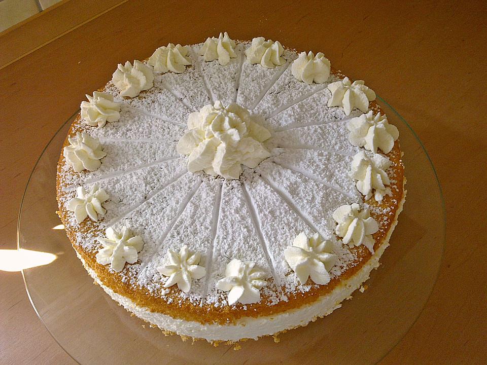 Das Ist Meine Torte Fatahaconsult
