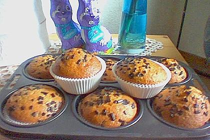 Muffins Grundrezept 14