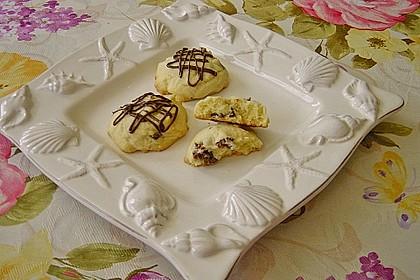 Feigen - Cookies 3