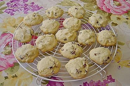 Feigen - Cookies 2
