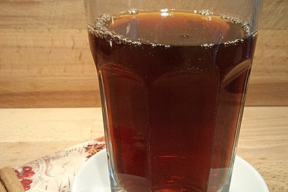 Gewürzkaffee 2