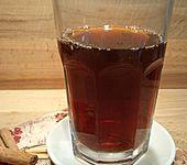 Gewürzkaffee (Bild)