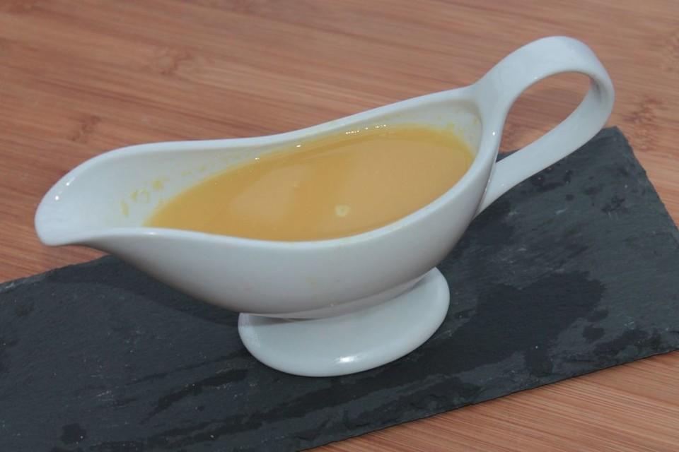 Schalotten dressing Rezepte   Chefkoch.de
