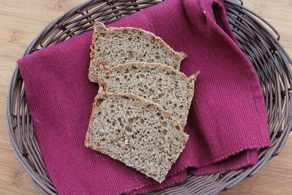 Brot Brötchen backen 11 11 17 11 2017 1189143393