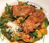 Pollo Fino italienische Art (Bild)