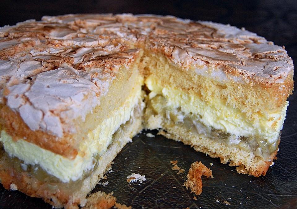 Amerika torte rezepte - Amerikanische ka chen ...