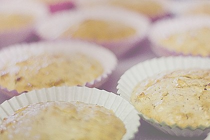 Apfel-Muffins 7