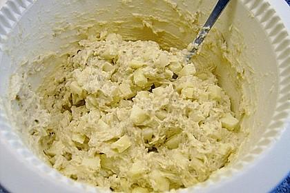 Apfel-Muffins 52