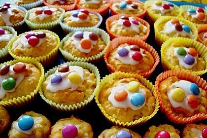 Apfel-Muffins 14