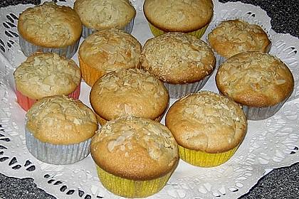 Apfel-Muffins 37