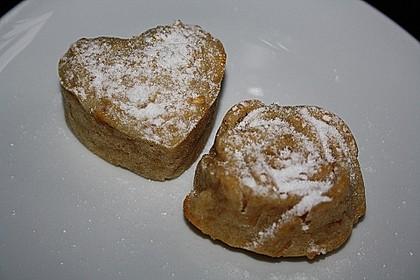 Apfel-Muffins 40