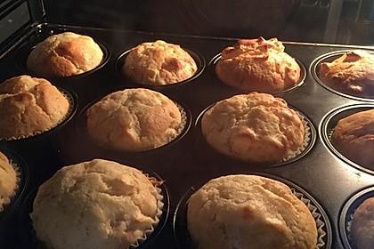Apfel-Muffins 46