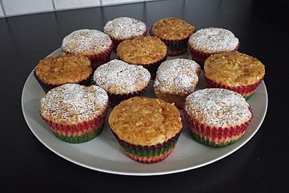 Apfel-Muffins 29