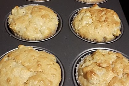 Apfel-Muffins 39