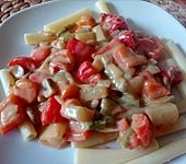 Gemüsegulasch (Bild)