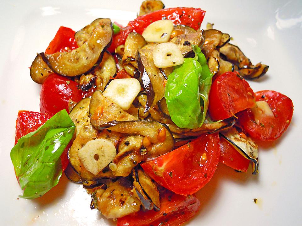 rezepte tomaten auberginen beliebte gerichte und rezepte foto blog. Black Bedroom Furniture Sets. Home Design Ideas