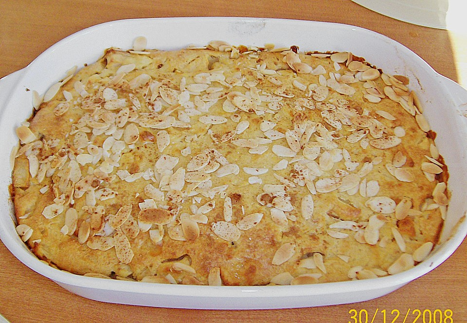 Pear Cake Recipe Thermomix
