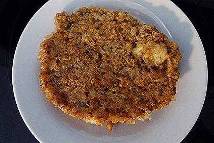Reis - Pfannkuchen 18