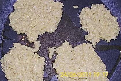 Reis - Pfannkuchen 29