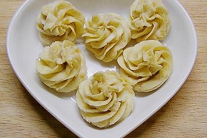 Buttermischungen 2