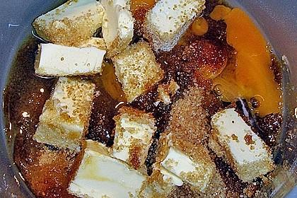 Mandel - Schoko - Muffins 8