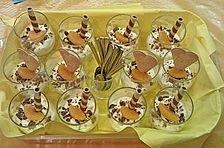Party - Dessert