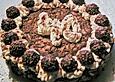 Gib - mir - die - Kugel - Torte