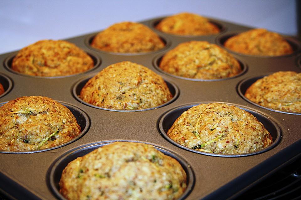... zucchini tots zucchini fritters zucchini frittata zucchini muffins