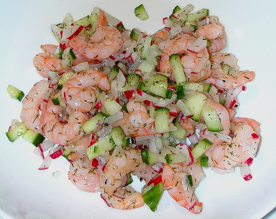 chicoree salat mit krabben rezepte suchen. Black Bedroom Furniture Sets. Home Design Ideas