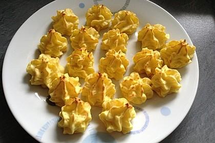 Herzogin - Kartoffeln 15
