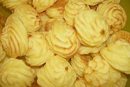 Herzogin - Kartoffeln 13
