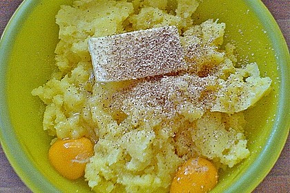 Herzogin - Kartoffeln 12