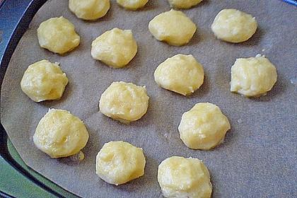 Herzogin - Kartoffeln 20
