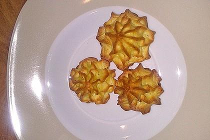 Herzogin - Kartoffeln 11
