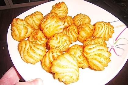 Herzogin - Kartoffeln 9