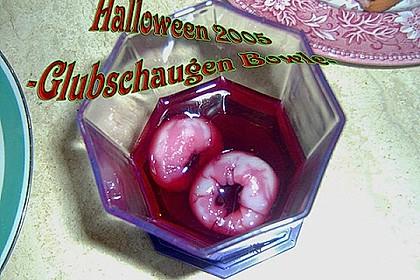 Glubschaugenbowle 9