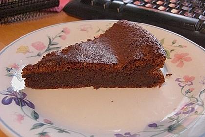 Kuchen 0