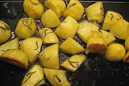 Rosmarinkartoffeln 8